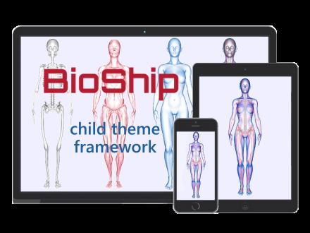 BioShip Demo